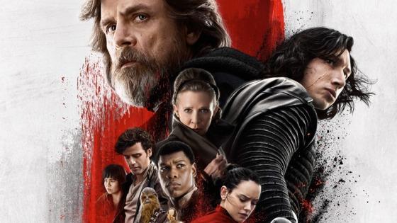 Primele cronici la Star Wars: The Last Jedi sunt excelente