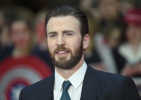 Black Widow şi Captain Marvel vor reproduce succesul şi impactul lui Black Panther, este e părere...