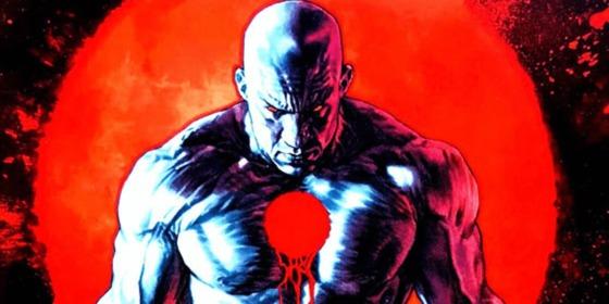 Iată sinopsis-ul noului film al lui Vin Diesel, Bloodshot