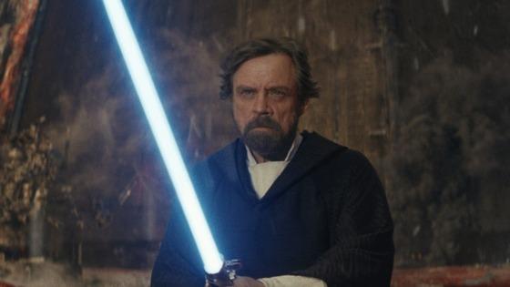 Mark Hamill confirmă revenirea lui Luke în Star Wars: Episode IX