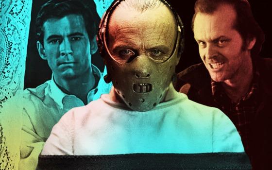Cel mai căutat personaj horror pe Google