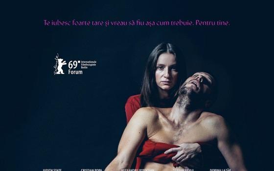 """Filmul """"Monștri."""" câștigă premiul cititorilor cotidianului german Tagesspiegel"""