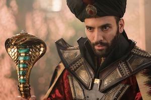 Succesul lui Aladdin a convins Disney să înceapă lucrul la o continuare