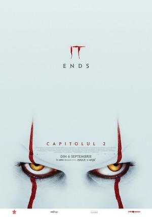 It: Capitolul 2