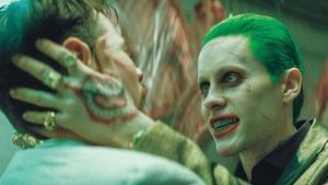 După succesul lui Joaquin Phoenix drept Joker, Jared Leto nu va mai interpreta personajul
