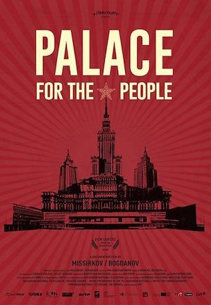 Palat pentru popor