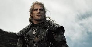 The Witcher e cel mai căutat serial TV din lume, conform datelor de audiență