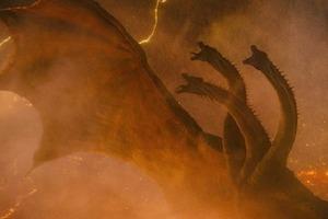 Interpretare: om vs creatură în Godzilla: King Of the Monsters. Un actor dezvăluie diferența