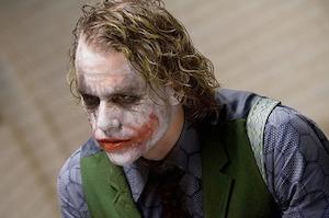 14 lucruri mai puțin știute despre The Dark Knight