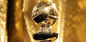 """Relevanța Globurilor de Aur, readusă în discuție de acuzele că organizația care le decernează e """"un..."""