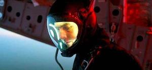 Nici Tom Cruise, nici Rusia nu vor fi primii realizatori de film în spațiu. Iată cine a furat...