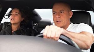 Primele reacții la Fast & Furious 9