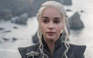 Emilia Clarke rupe tăcerea privind controversatul final la Urzeala Tronurilor