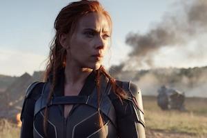 """Contractele cu actorii vor fi """"revizuite"""" după procesul intentat de Scarlett Johansson, declară..."""