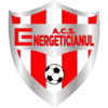 ACS Energeticianul