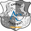 Amiens SC