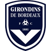 Girondins de Bordeaux Football Club