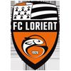Lorient FC