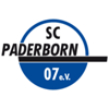 SC Paderborn