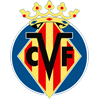 Villarreal CF